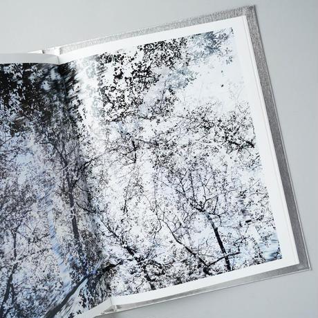 HDR _NATURE / 水谷吉法 (Yoshinori Mizutani)