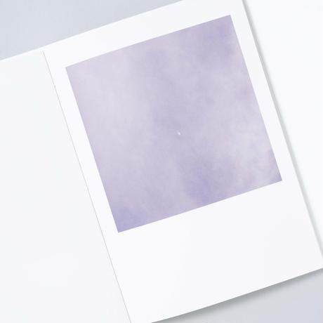[新刊/NEW]  月 雪 花 Sakura,Snow,Sky / 木村朗子(Akiko Kimura)