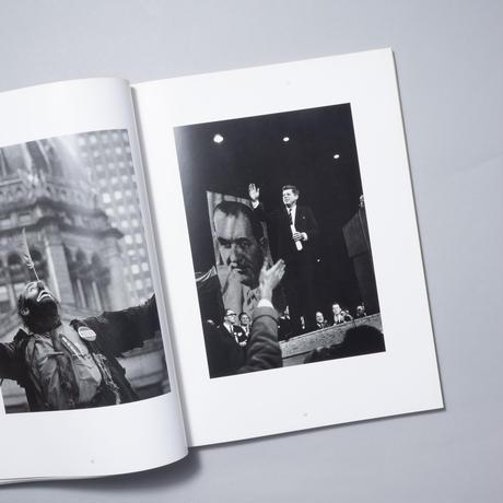 シカゴ,シカゴ その2/ 石元泰博(Yasuhiro Ishimoto)