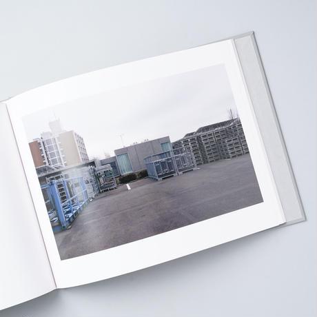 The Zone /  田村玲子(Reiko Tamura)