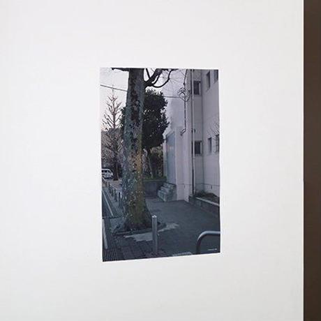 [新刊/New]TOKYO AND ME 01-08 / ホンマタカシ (Homma Takashi)