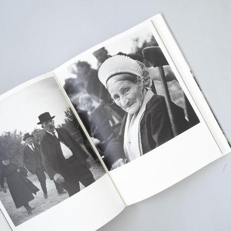 ドアノーの贈りもの 田舎の結婚式 Cadeau de Robert Doisneau Un Mariage à la Campagne / Robert Doisneau(ロベール・ドアノー)