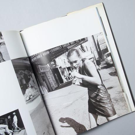 kate / Kate Moss(ケイト・モス)