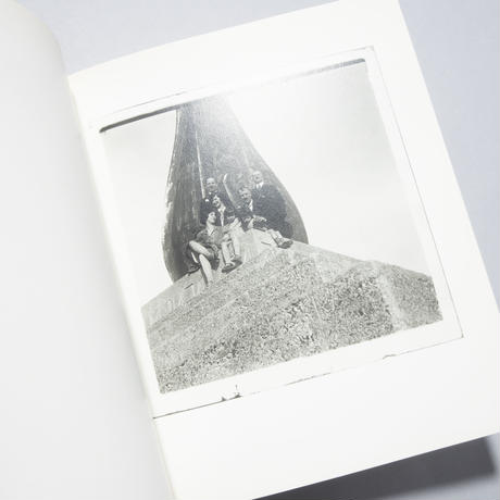 FATHER PHOTOGRAPHER / Henry Frank (ヘンリー・フランク)