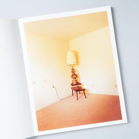 JGS : WITNESS NUMBER SEVEN / Todd Hide (トッド・ハイド)