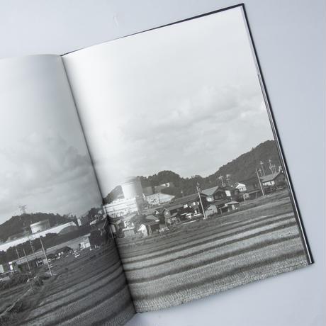 STILL CRAZY / 広川泰士(Taishi Hirokawa)