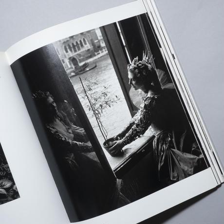 Cecil Beaton Photographien 1920-1970 / セシル・ビートン