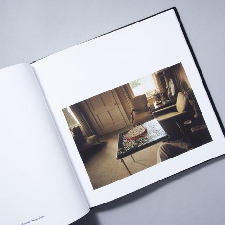 William Eggleston's Guide / William Eggleston (ウィリアム・エグルストン)