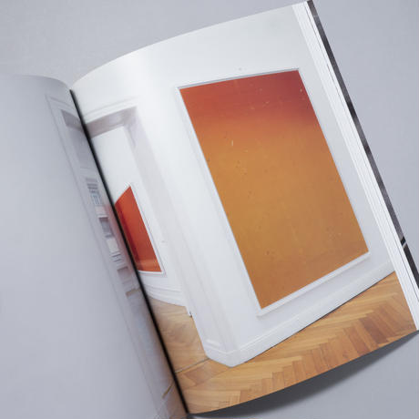 YOURE BODY IS YOURS / Wolfgang Tillmans(ヴォルフガング・ティルマンス)