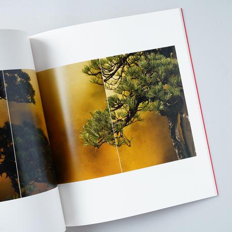 PHOTO TOKYO 2011 Charity / 畠山直哉(Naoya Hatakeyama)、森山大道(Daido Moriyama)、石内都 (Miyako Ishiuchi)、ほか