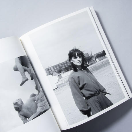 Memoires. 1984-1987 最後のメモワール  / 古屋誠一(Seiichi Furuya)