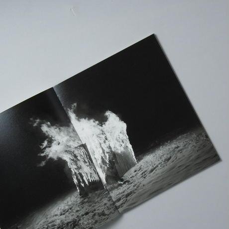 Sleep Creek / Dylan Hausthor & Paul Guilmoth