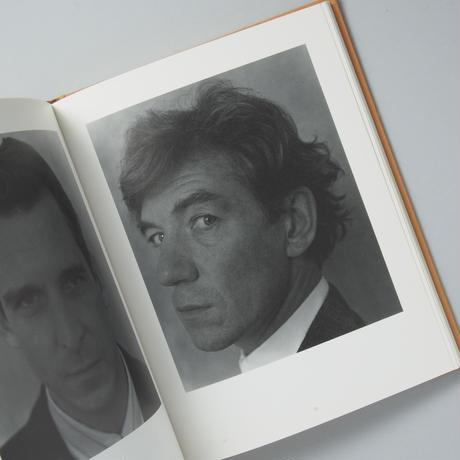 YOSHIHIKO UEDA WORKS 1985‐1993 / 上田義彦(Toshihiko Ueda)