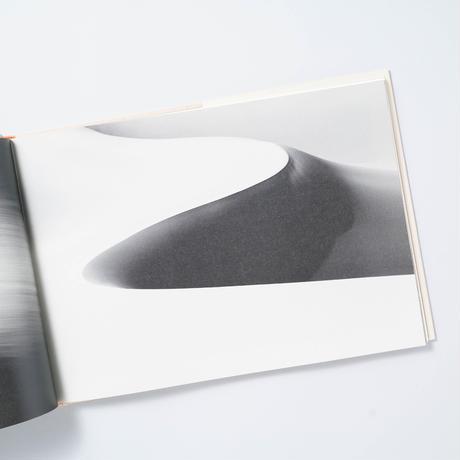 [サイン入/Signed] SAHARA / 小澤太一 (Taichi Ozawa)