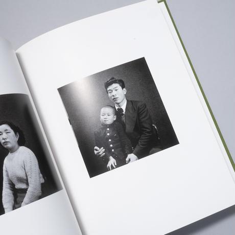 軽井沢時代 1047-1960 / 森澤勇 (Isamu Morisawa)