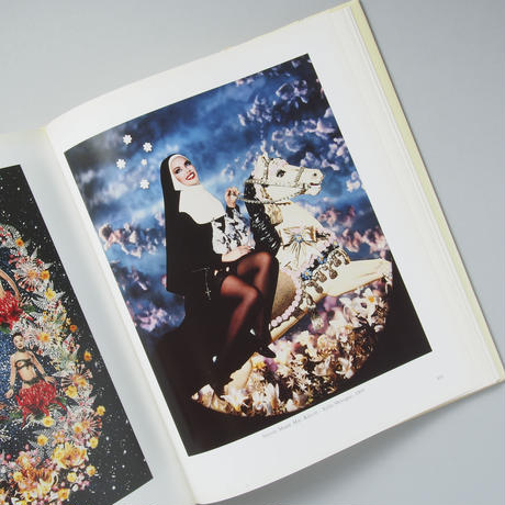 Pierre Et Gilles The Complete works 1976-1996