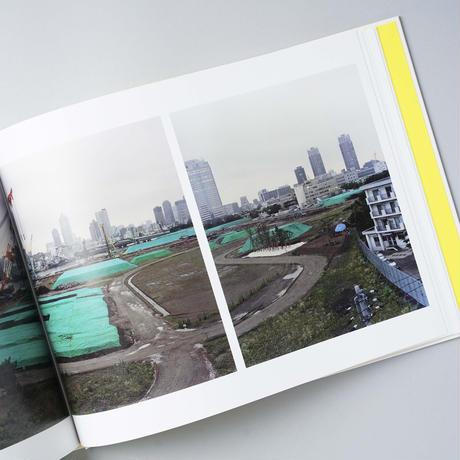 写真 Photograph / 鈴木心(Shin Suzuki)