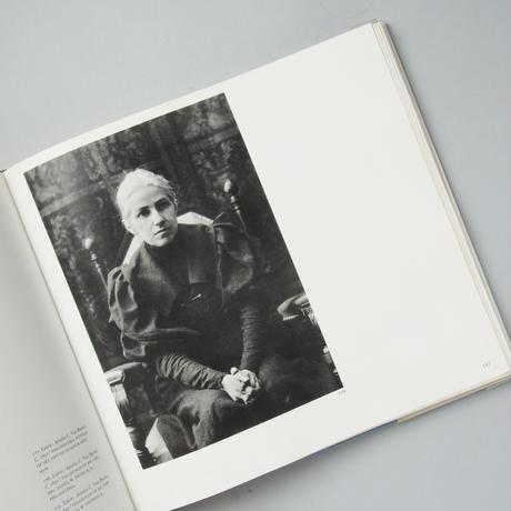 The Photographs of Thomas Eakins / Thomas Eakins(トマス・エイキンズ)