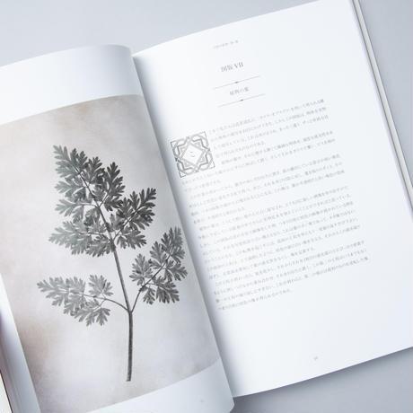 自然の鉛筆 (The Pencil of Nature)/  William Henry Fox Talbot(ウィリアム・ヘンリー・フォックス・タルボット)