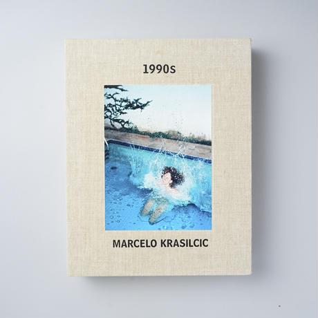 1990s / Marcelo Krasilcic(マルセロ・クラシルチッチ)