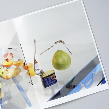 [新刊/NEW] CAMPAIGN CHILD / Xiaopeng Yuan(シャオペン・ユアン)