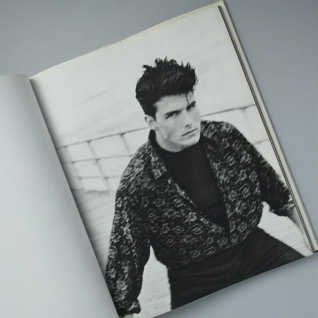 HERB RITTS PICTURES / Herb Ritts(ハーブ・リッツ)