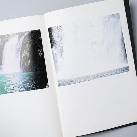 唯一の時間 Beyond the Realm of Time / 鈴木理策(Risaku Suzuki)