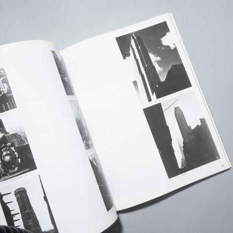 MAN RAY 1984-85 マン・レイ展 / MAN RAY(マン・レイ)
