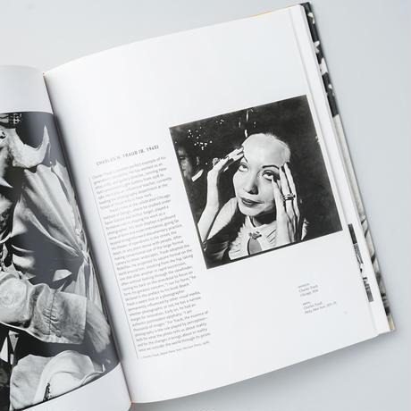 THE LAST PHOTOGRAPHIC HEROES /著:Gills Mora (ギルス・モラ)
