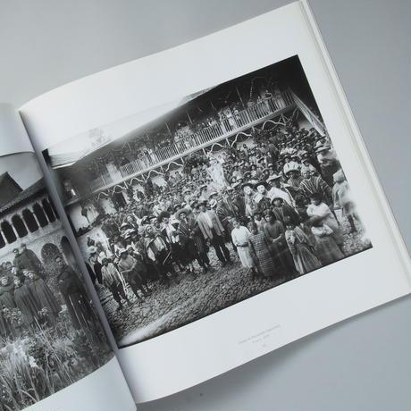 MARTIN CHAMBI Photographs, 1920 -1950 / Martin Chambi(マルティン・チャンビ)