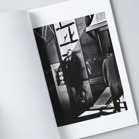 Photo Poche 20 / William Klein(ウィリアム・クライン)