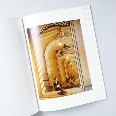 MAKING HISTORY Selected Photographs 1980-2010 / Andrew Moore (アンドリュー・ムーア)