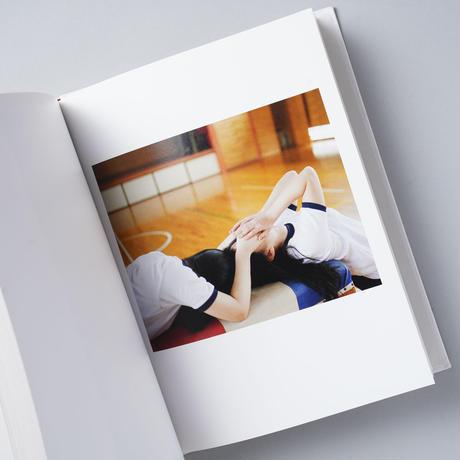 SCHOOL GIRL COMPLEX  2006-2015 / 青山裕企(Yuki Aoyama)