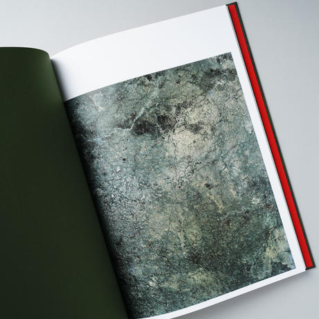[サイン入 / SIGNED]Geography / 佐藤信太郎(Sintaro Sato)