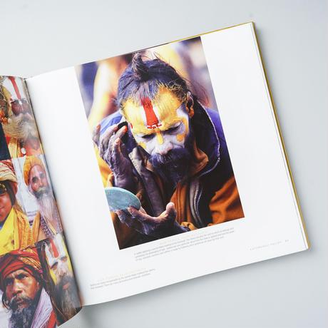 NEPAL / Richard I'Anson (リチャード・イアンソン)