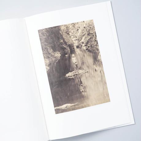 [サイン入/Signed] Son Album / 山本昌男(Masao Yamamoto)