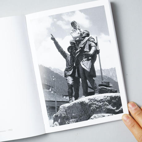 Maurice Baquet  Portrait Avec Violoncelle   / photo.Robert Doisneau(ロベール・ドアノー)ほか