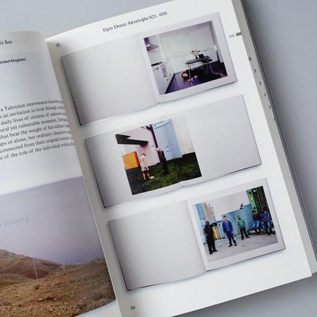 How We See Photobooks by Woman /Margaret Bourke-White(マーガレット・バーク=ホワイト)、Diane Arbus(ダイアン・アーバス)ほか