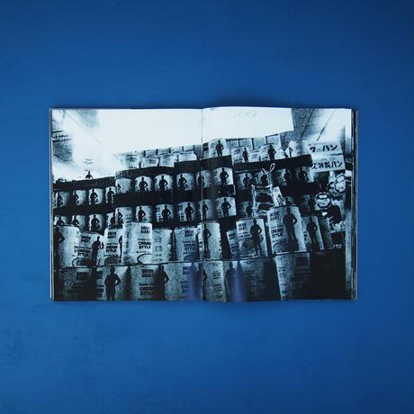 写真よさようなら(FAREWELL PHOTOGRAPHY) 新装版/森山大道 (Daido Moriyama)