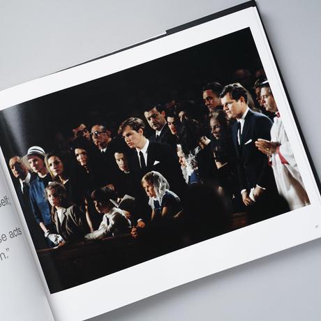RFK / Paul Fusco (ポール・フスコ)