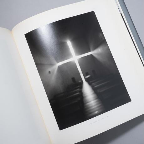 HIROSHI SUGIMOTO / 杉本博 (Hiroshi Sugimoto)