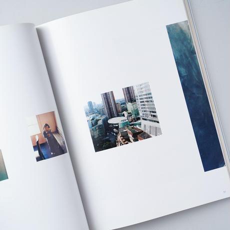 ニュー・ドキュメンタリー / ホンマタカシ(Takashi Homma)