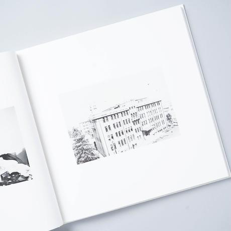 [復刻版/Reprint]センチメンタルな旅 Sentimental Journey / 荒木経惟 (Nobuyoshi Araki)