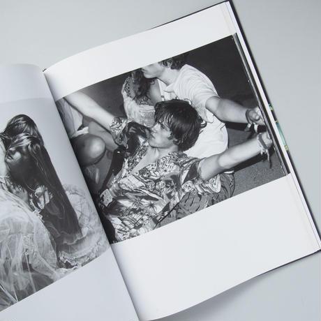 Stern Portfolio No.62 Hedi Slimane (Portfolio (teNeues Numbered))