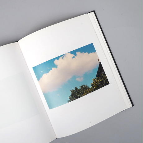 PARIS / William Eggleston (ウィリアム・エグルストン)
