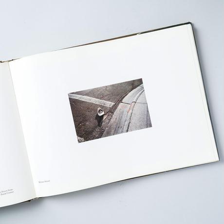 [新刊/New] A Place of Dreams: Houston, an American City / Geoff Winningham(ジェフ・ウィニンガム)