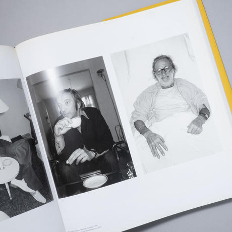 Friedlander /Photo:Lee Friedlander Essay:Peter Galassi,Richard Benson