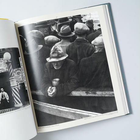 世界写真全集 5巻 ドキュメンタリー / W. Eugene Smith (W・ユージン・スミス)、Brassai (ブラッサイ)、Bruce Davidson (ブルース・デヴィッドソン)、ほか