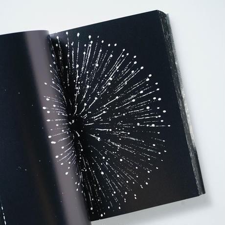 Firework Studies / Pierre Le Hors (ピエール・ル・オルス)