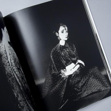 WOMEN / Lillian Bassman (リリアン・バスマン)